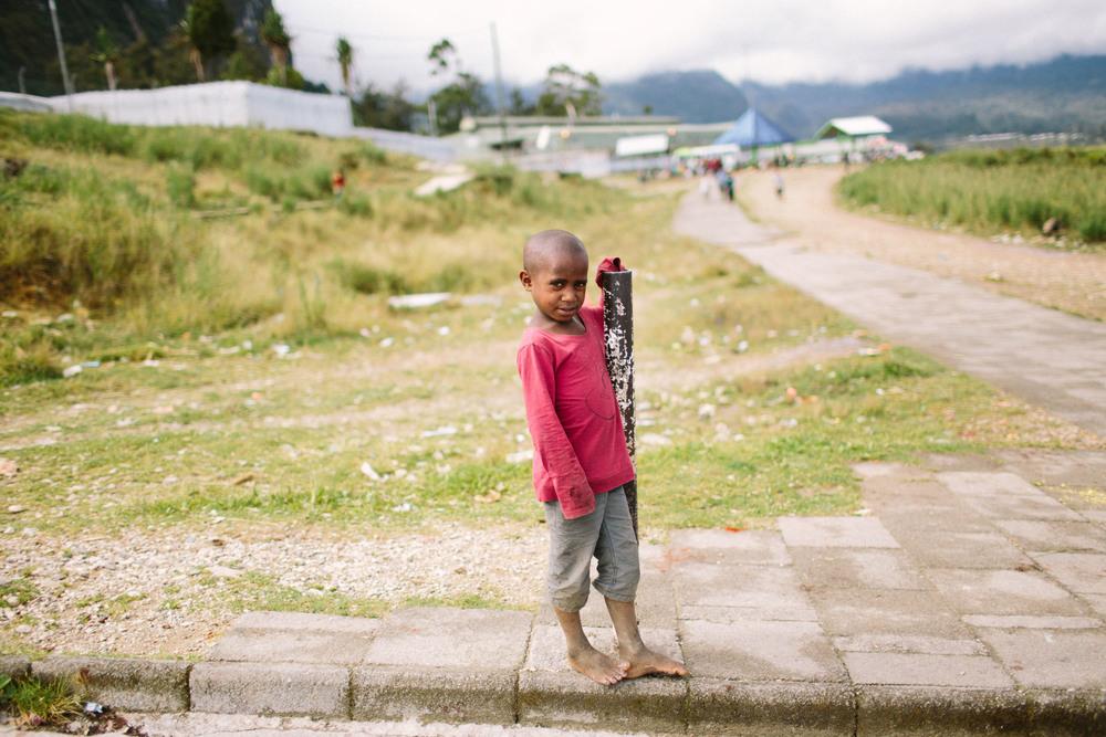 papua-new-guinea-highlands-033.jpg
