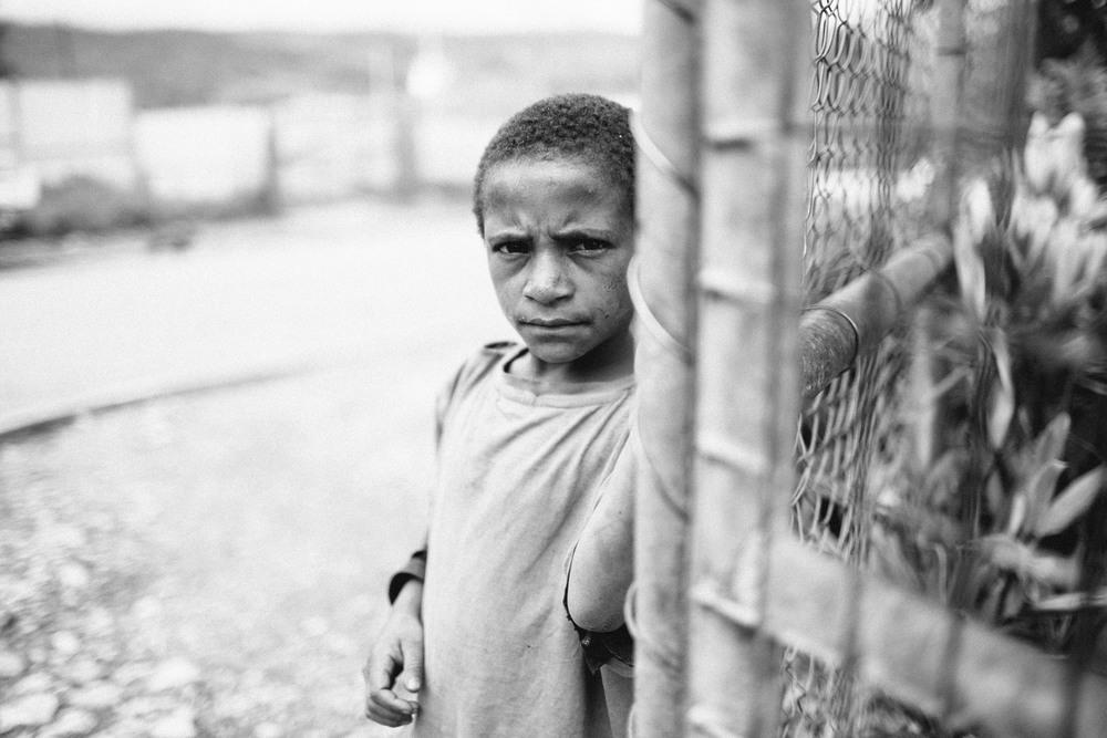 papua-new-guinea-highlands-036.jpg