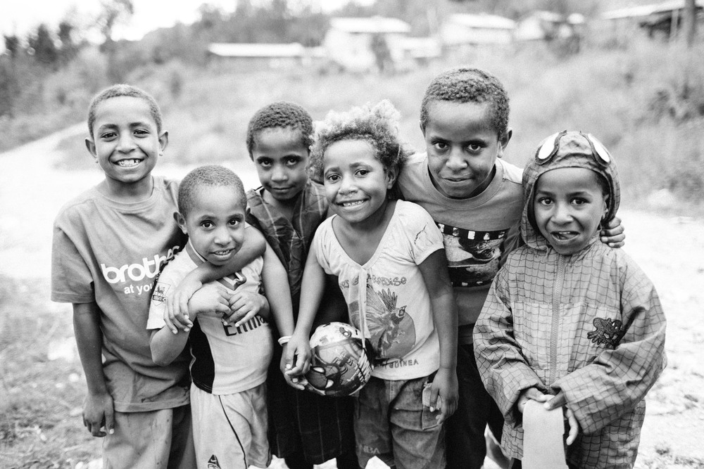 papua-new-guinea-highlands-038.jpg