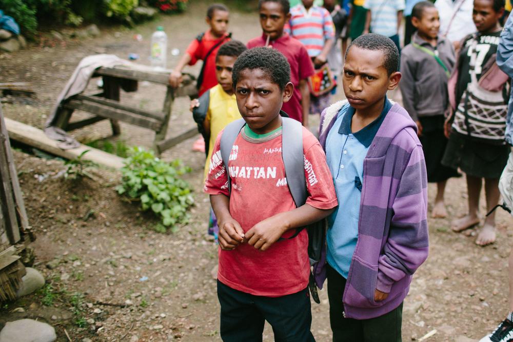 papua-new-guinea-highlands-040.jpg