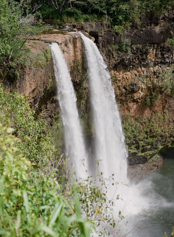 travel-hawaii-oahu-kauai-maui-041.jpg