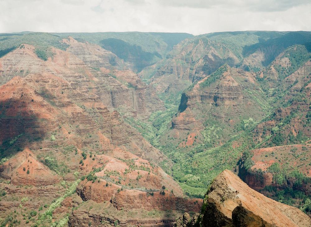 travel-hawaii-oahu-kauai-maui-042.jpg
