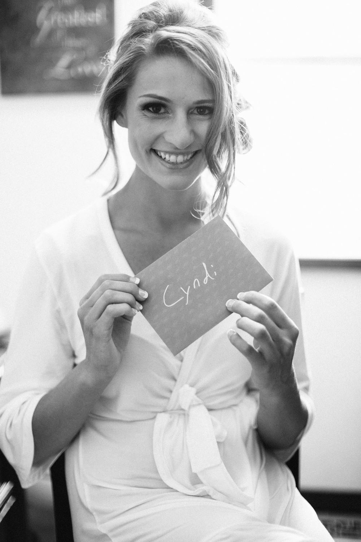 washington-wedding-photographer-003.jpg