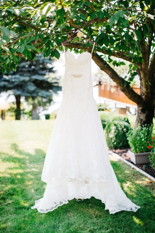 washington-wedding-photographer-004.jpg