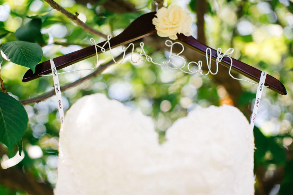 washington-wedding-photographer-005.jpg