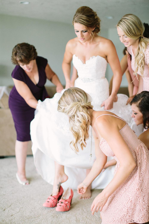 washington-wedding-photographer-006.jpg