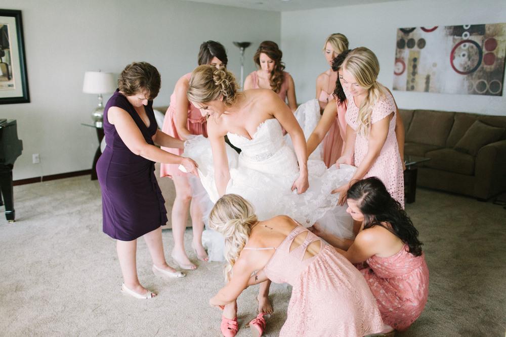 washington-wedding-photographer-007.jpg