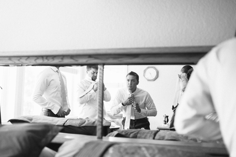 washington-wedding-photographer-013.jpg