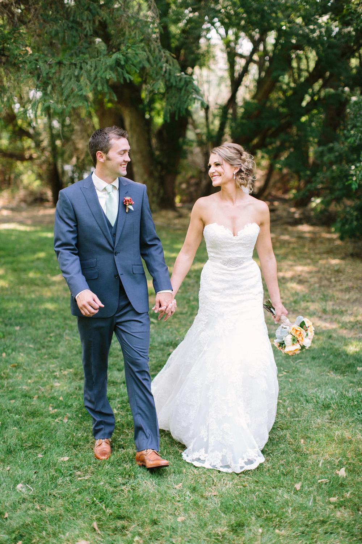 washington-wedding-photographer-020.jpg
