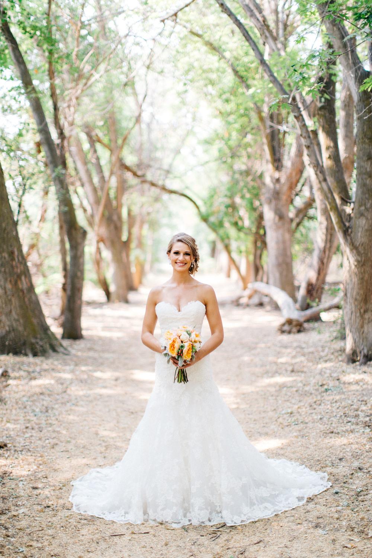washington-wedding-photographer-021.jpg