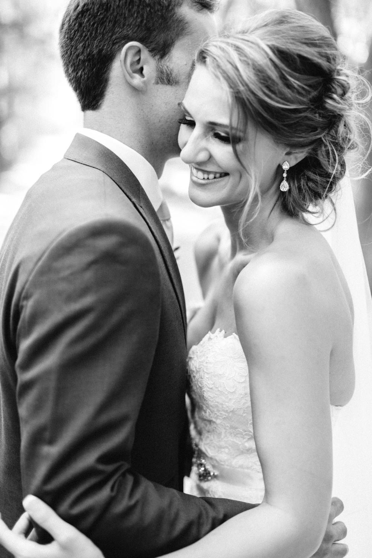 washington-wedding-photographer-023.jpg