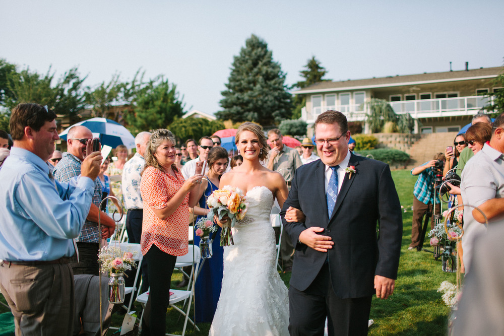 washington-wedding-photographer-026.jpg