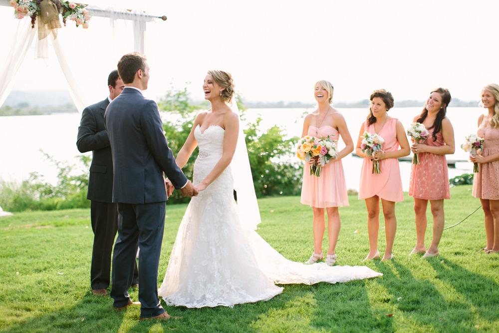 washington-wedding-photographer-029.jpg