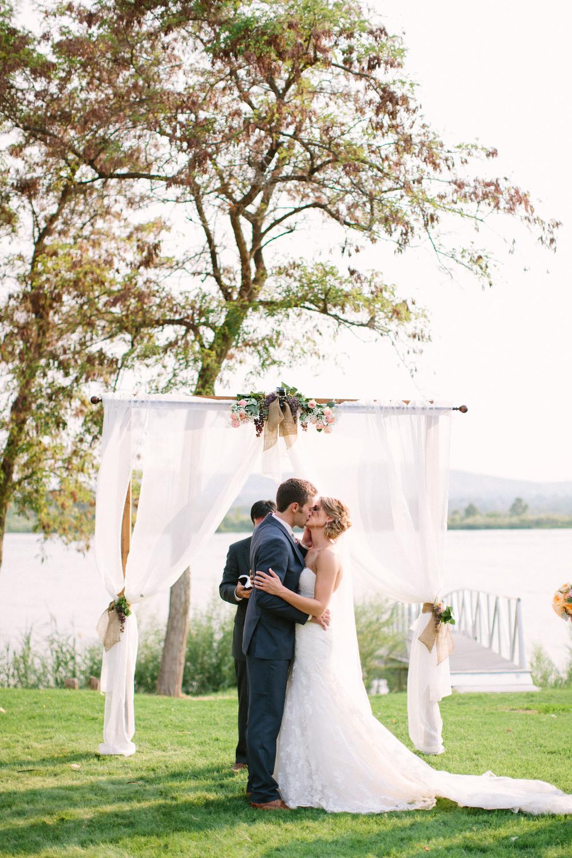 washington-wedding-photographer-030.jpg