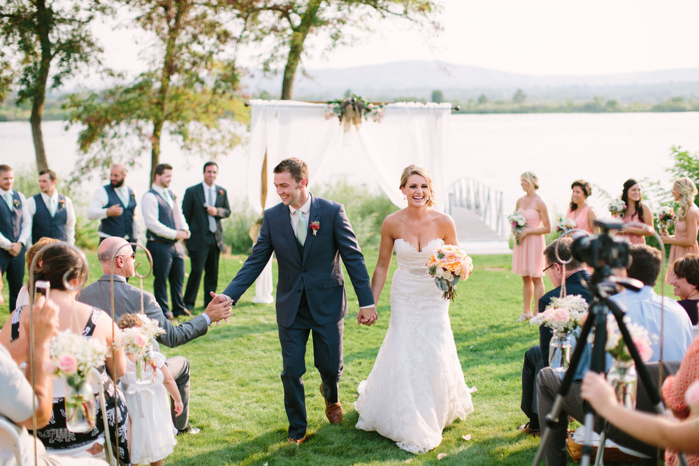 washington-wedding-photographer-031.jpg