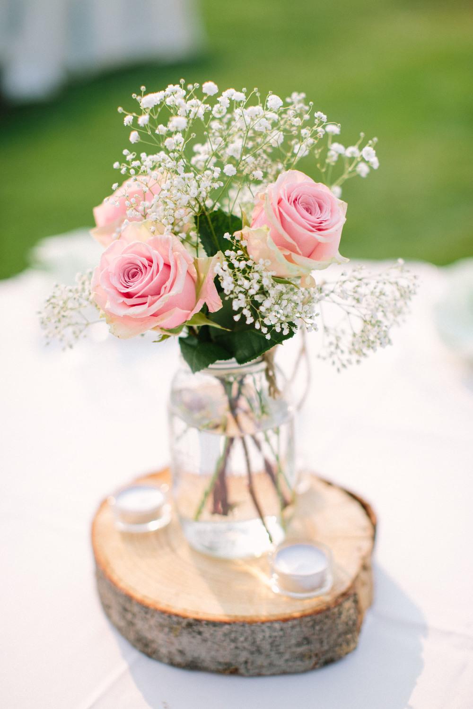 washington-wedding-photographer-033.jpg