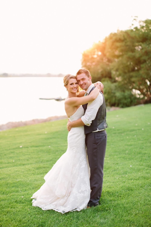 washington-wedding-photographer-035.jpg