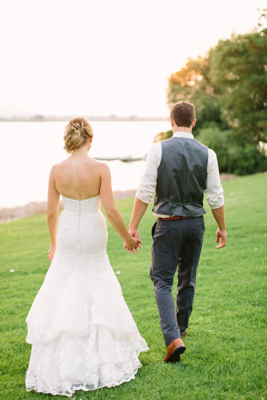 washington-wedding-photographer-036.jpg