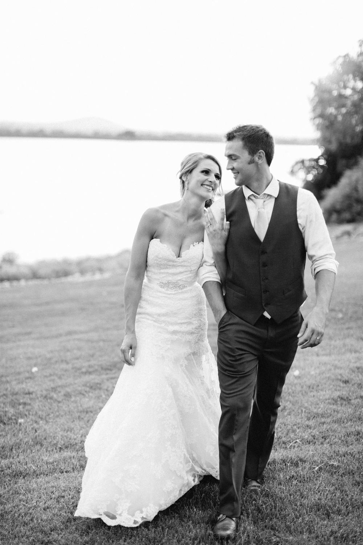 washington-wedding-photographer-037.jpg