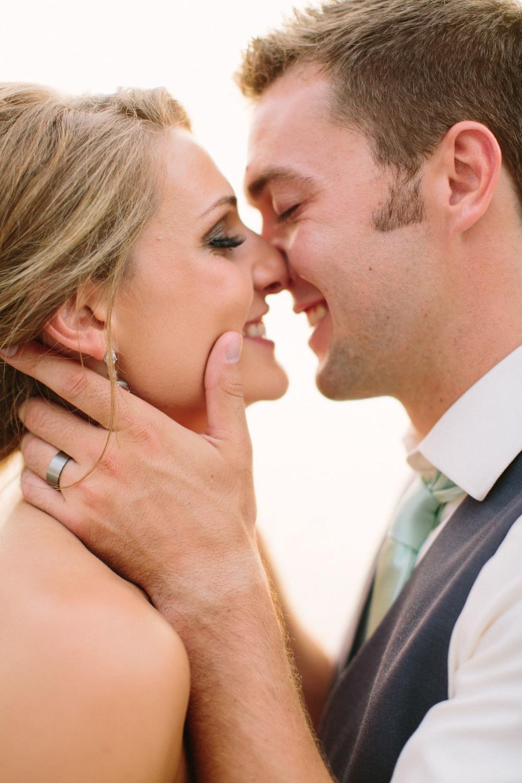 washington-wedding-photographer-038.jpg
