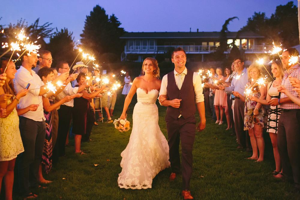 washington-wedding-photographer-043.jpg