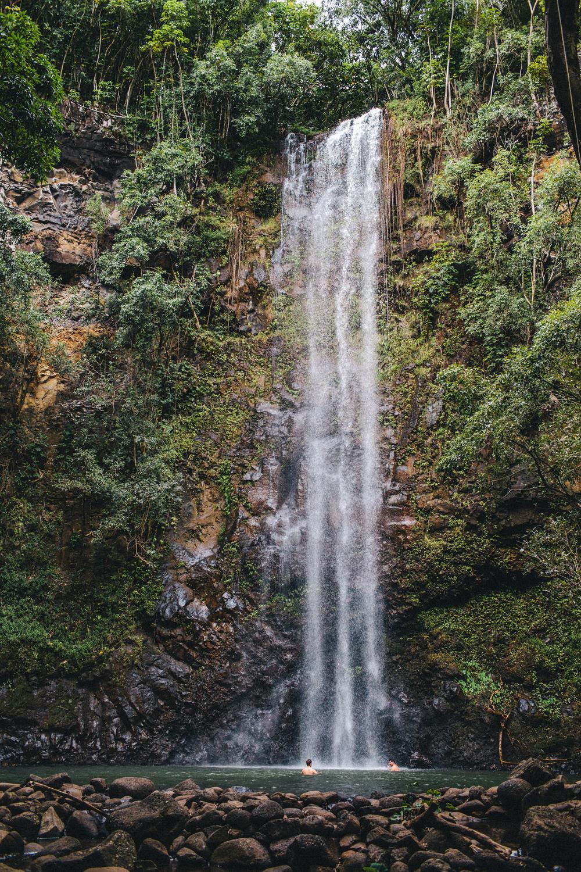 travel-hawaii-oahu-kauai-maui-045.jpg
