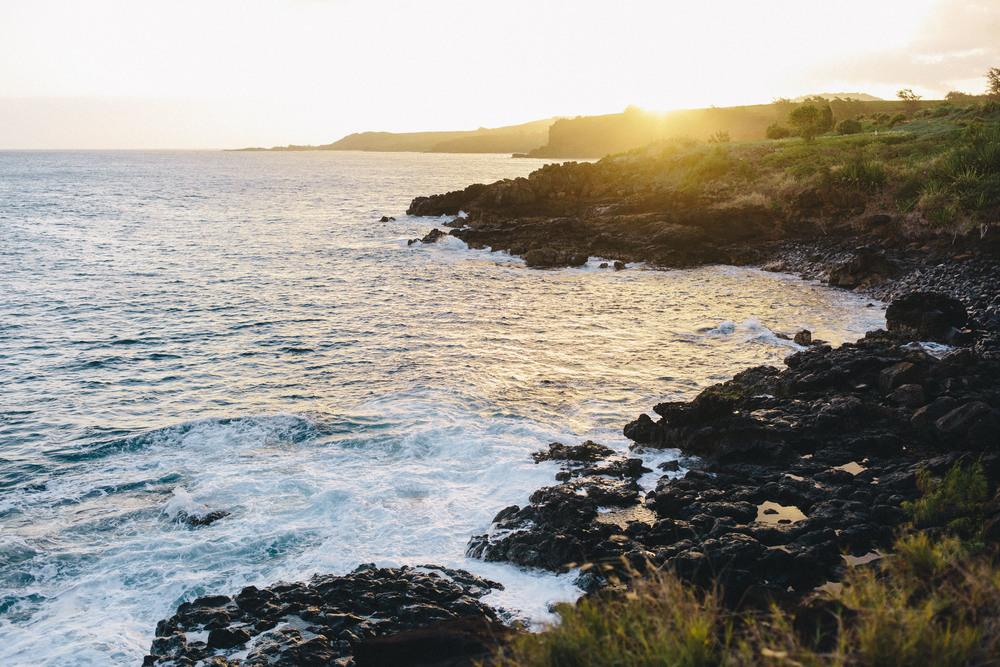 travel-hawaii-oahu-kauai-maui-048.jpg