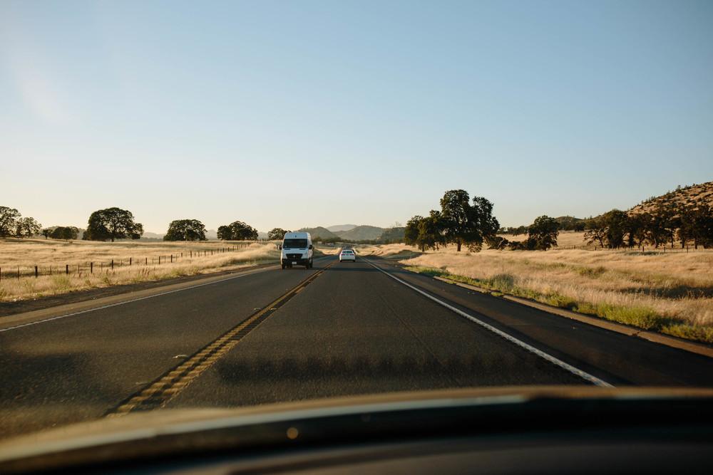 west-coast-road-trip-020.jpg