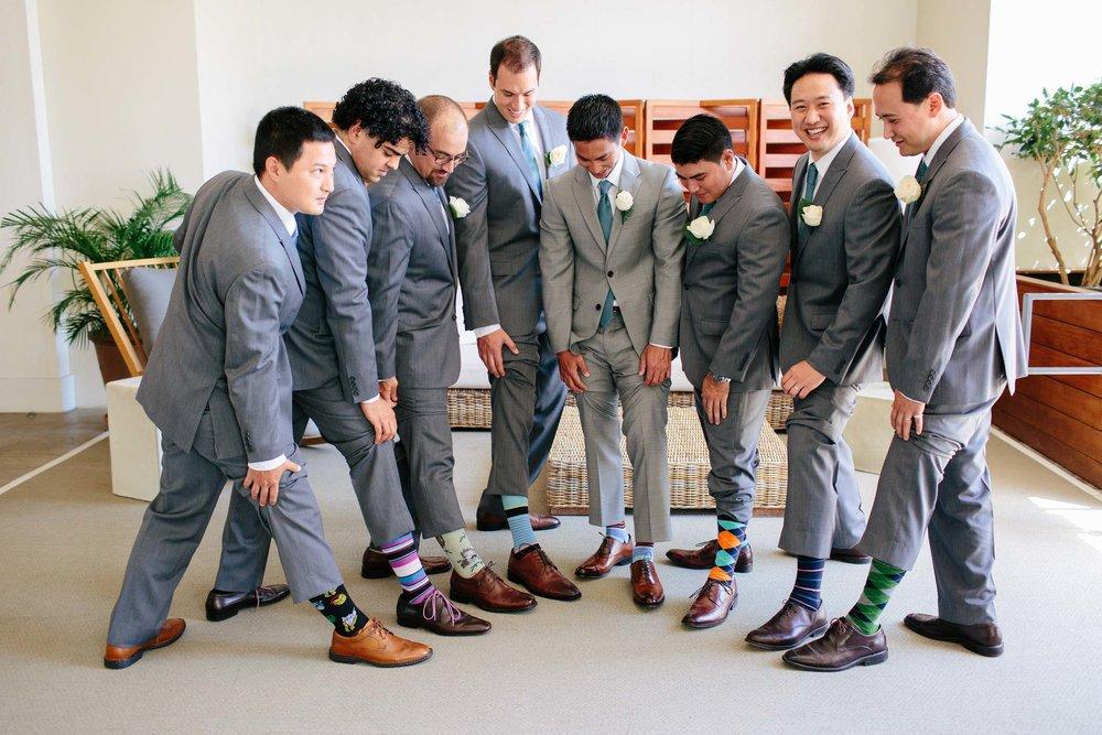 wedding_portfolio_random_049.jpg