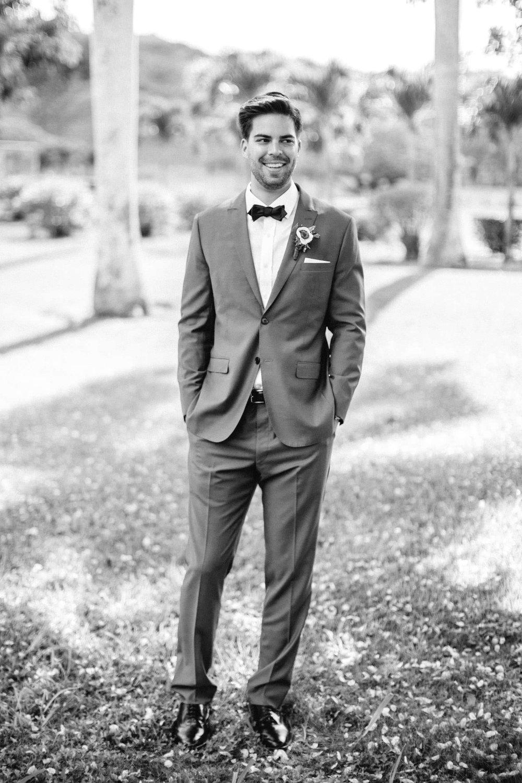 wedding_portfolio_random_060.jpg