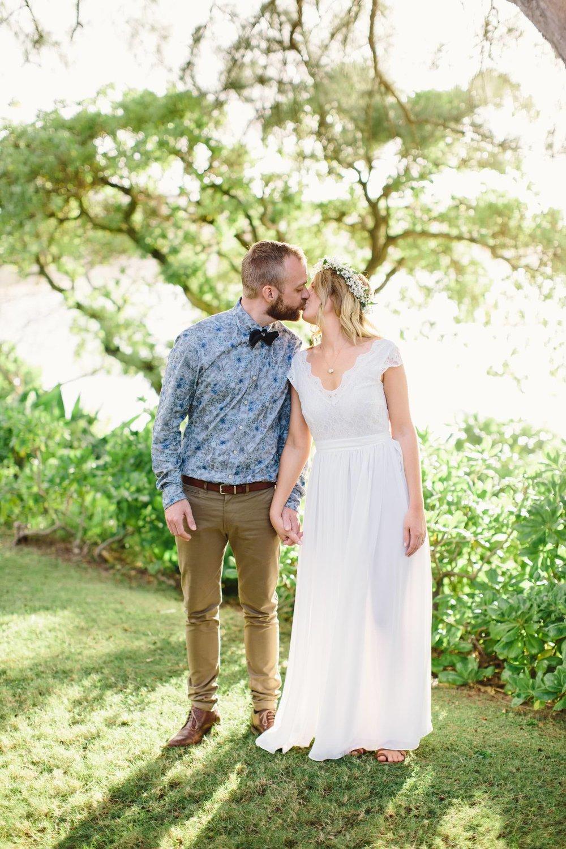 wedding_portfolio_random_069.jpg
