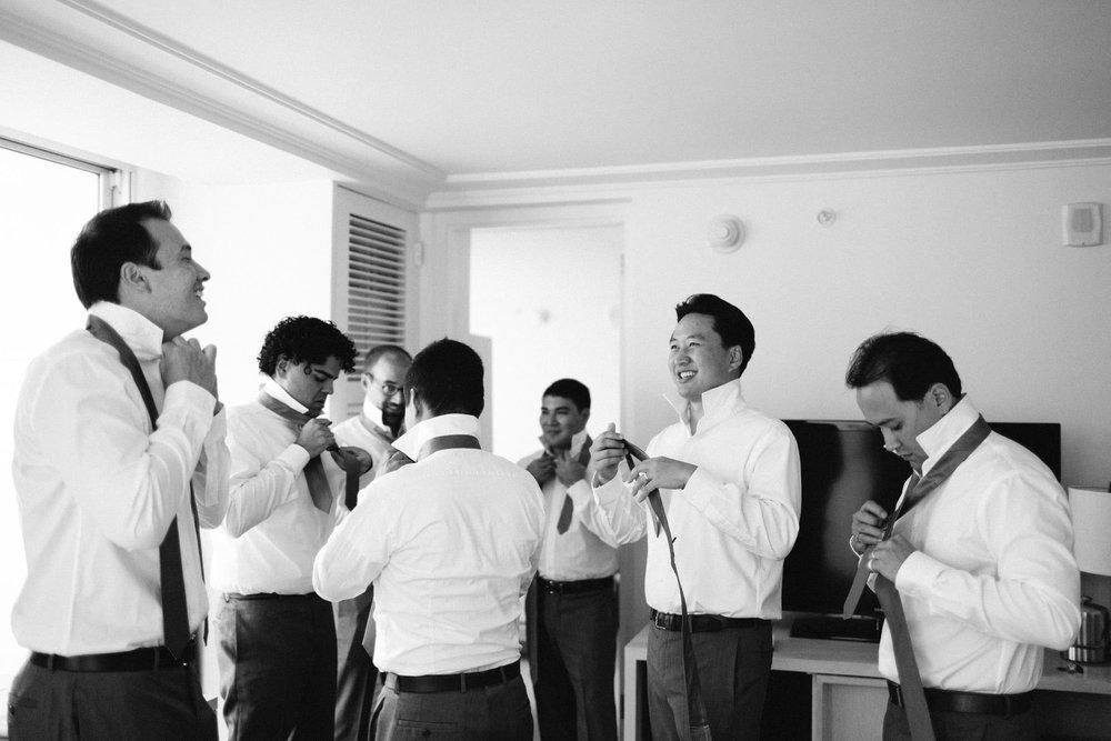 wedding_portfolio_random_071.jpg