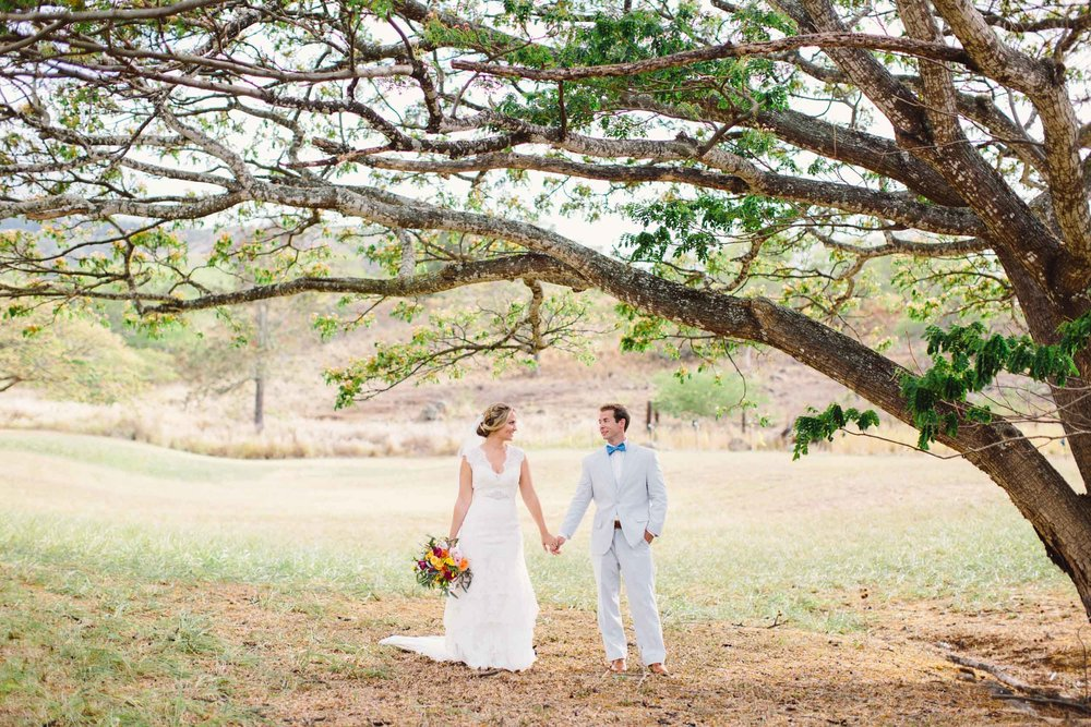wedding_portfolio_random_073.jpg