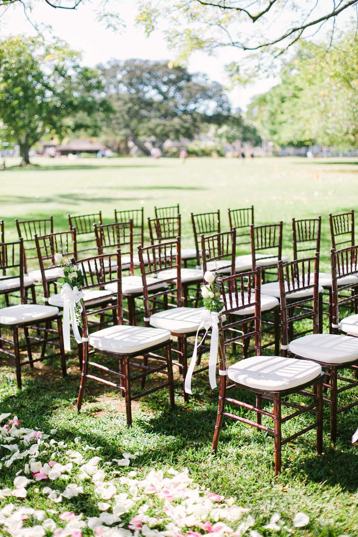 wedding_portfolio_random_078.jpg