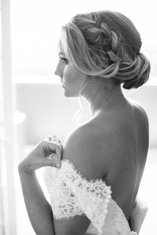 wedding_portfolio_random_090.jpg