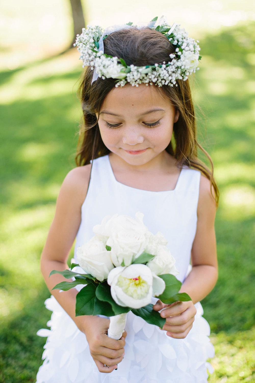 wedding_portfolio_random_106.jpg