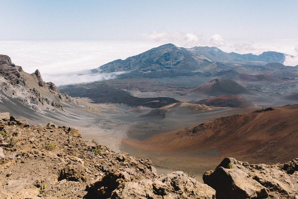 hiking_haleakala_maui_001.jpg