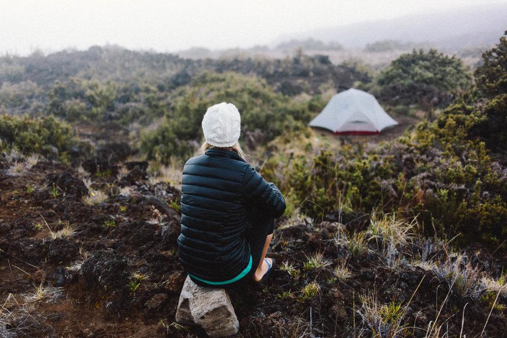 hiking_haleakala_maui_016.jpg
