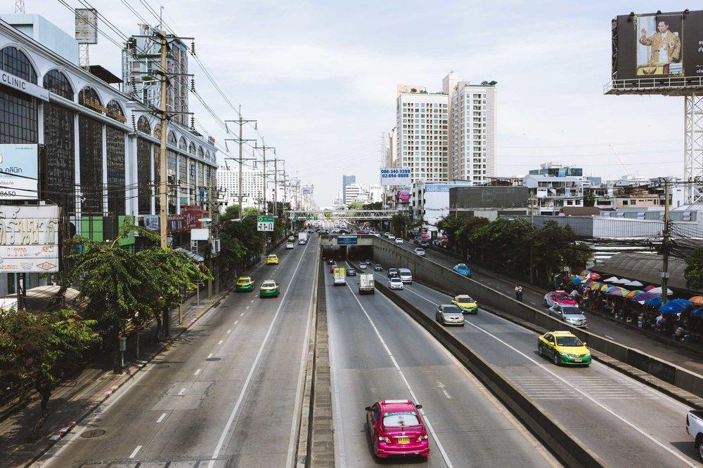 thailand_budget_travel_001.jpg