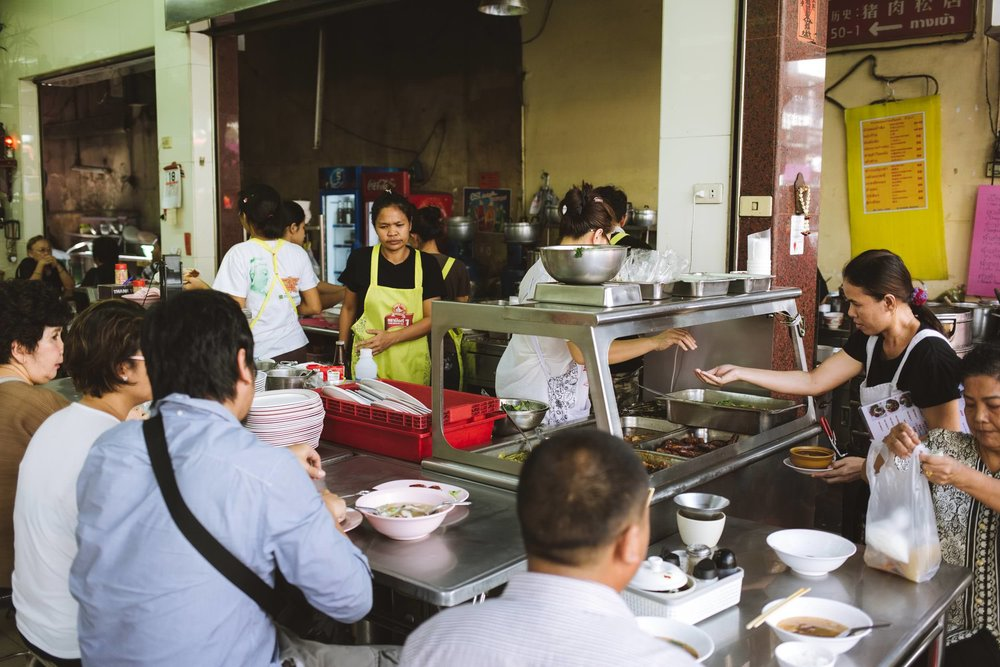 thailand_budget_travel_003.jpg
