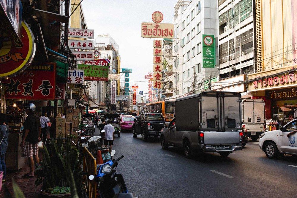 thailand_budget_travel_004.jpg