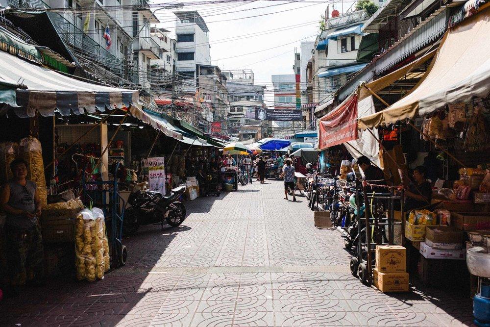 thailand_budget_travel_005.jpg