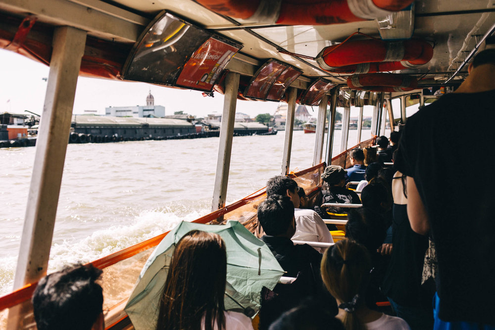 thailand_budget_travel_008.jpg