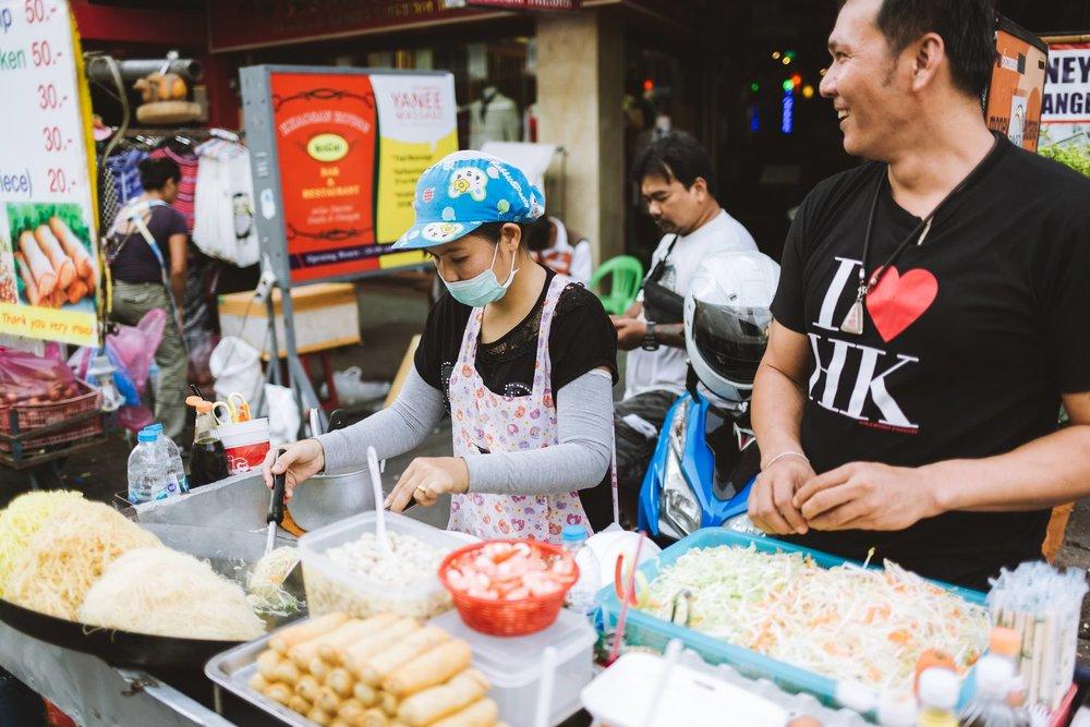 thailand_budget_travel_010.jpg