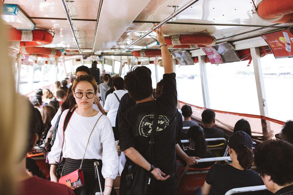 thailand_budget_travel_009.jpg