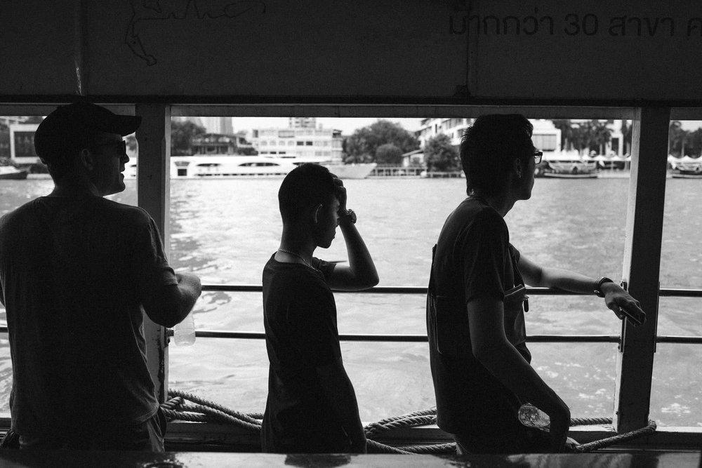 thailand_budget_travel_016.jpg