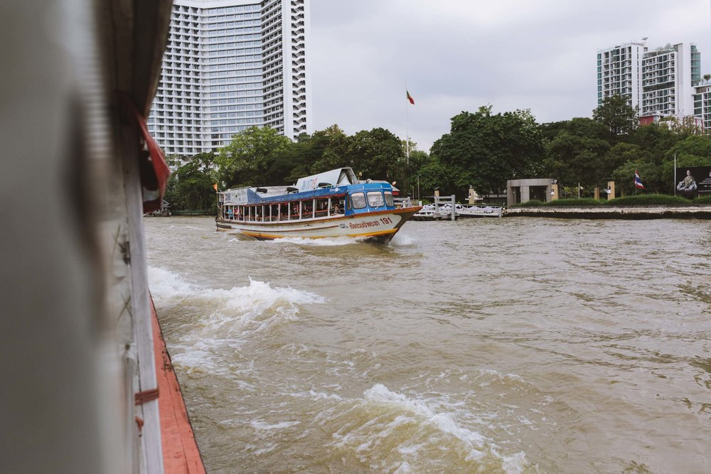 thailand_budget_travel_017.jpg
