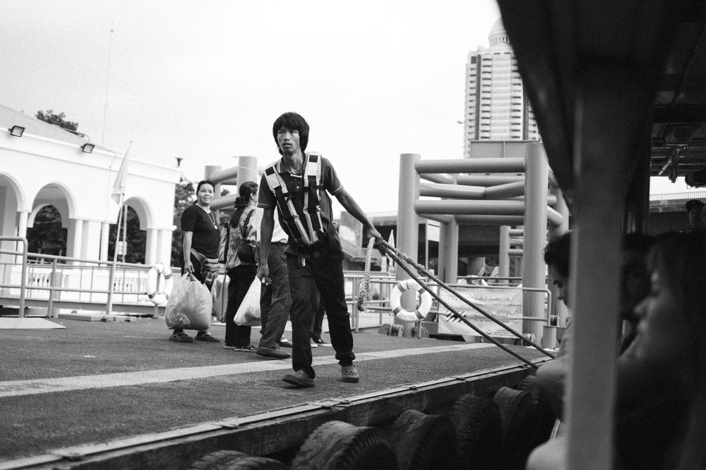 thailand_budget_travel_020.jpg