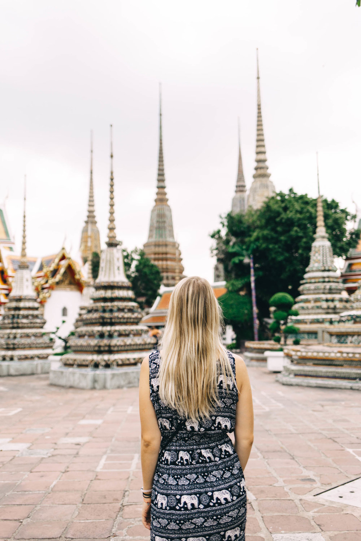 thailand_budget_travel_022.jpg