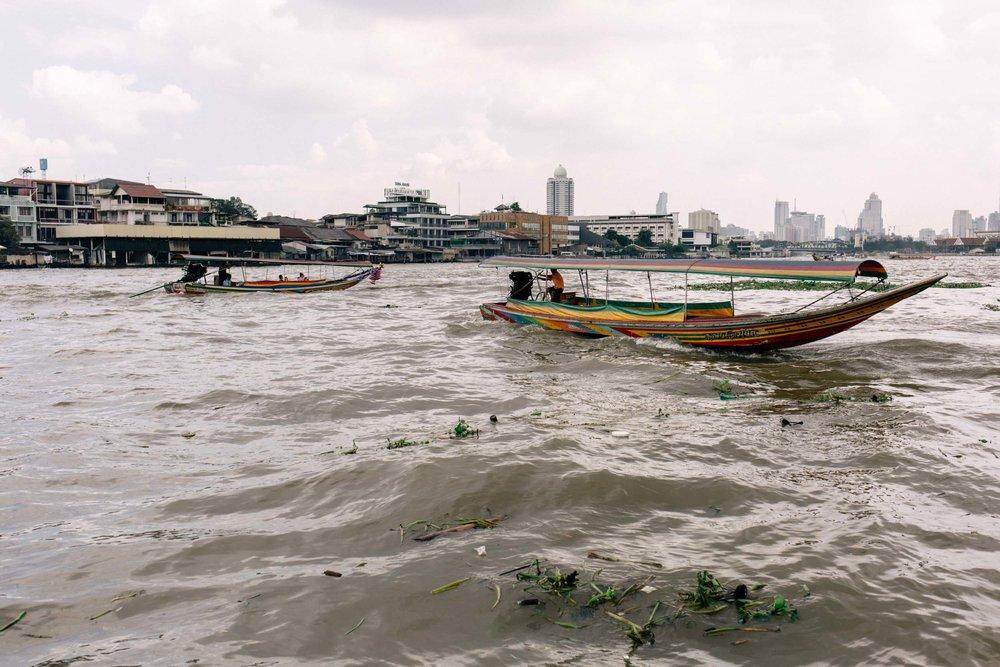 thailand_budget_travel_021.jpg